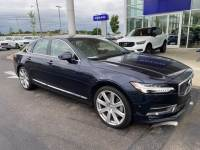 Used 2017 Volvo S90 For Sale | Memphis TN | Stock# C815583