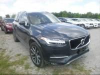 Used 2017 Volvo XC90 For Sale | Memphis TN | Stock# C815585