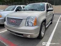2014 GMC Yukon SLT SUV in San Antonio