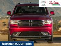 Used 2016 Dodge Durango West Palm Beach