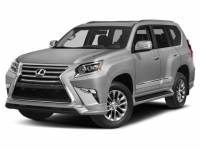 2018 LEXUS GX 460 Luxury SUV in Columbus, GA