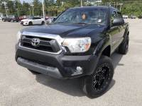 2014 Toyota Tacoma PreRunner V6 Truck Double Cab in Columbus, GA