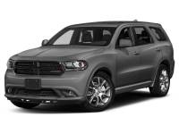 Used 2020 Dodge Durango For Sale | Surprise AZ | Call 8556356577 with VIN 1C4SDHCTXLC130176
