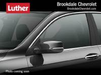 Pre-Owned 2017 Chevrolet Malibu 1LS
