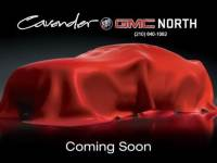 Certified Pre-Owned 2016 GMC Terrain FWD SLE-1 VIN2GKALMEK6G6199154 Stock Number62432A