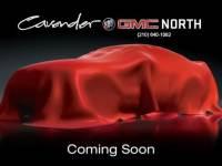 Pre-Owned 2018 GMC Sierra 1500 Crew Cab Short Box 2-Wheel Drive SLT VIN3GTP1NEC0JG616158 Stock Number62976A