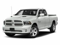 2018 RAM 1500 Sport Inwood NY | Queens Nassau County Long Island New York 1C6RR7HT1JS180459