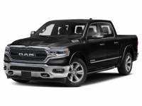 2019 RAM 1500 Limited Inwood NY | Queens Nassau County Long Island New York 1C6SRFPT1KN633539
