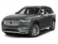 Used 2016 Volvo XC90 For Sale Memphis, TN | Stock# 207401A