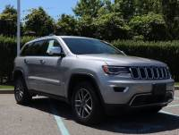 Used 2019 Jeep Grand Cherokee for sale in ,
