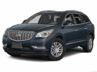 Pre-Owned 2016 Buick Enclave Convenience in Arlington, VA