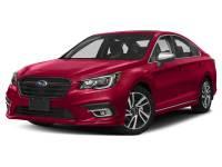 2019 Subaru Legacy 2.5i Sport Sedan XSE serving Oakland, CA