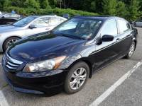 Used 2011 Honda Accord For Sale at Moon Auto Group | VIN: 1HGCP2F4XBA003937