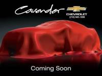 Pre-Owned 2012 Chevrolet Cruze Sedan LS VIN1G1PC5SH0C7312894 Stock Number18751A
