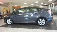 2014 Toyota Prius Four for sale in Cincinnati OH
