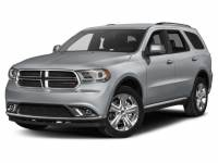 2017 Dodge Durango GT SUV in Columbus, GA