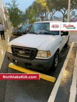 Used 2010 Ford Ranger West Palm Beach