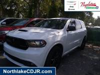 Used 2018 Dodge Durango West Palm Beach