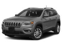 Used 2020 Jeep Cherokee For Sale at Boardwalk Auto Mall | VIN: 1C4PJMDX9LD501038