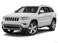 Used 2016 Jeep Grand Cherokee For Sale at Boardwalk Auto Mall | VIN: 1C4RJEAG3GC340278