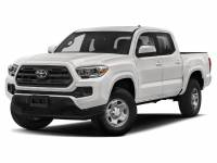 Pre-Owned 2019 Toyota Tacoma 2WD
