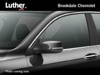 Certified Pre-Owned 2017 Chevrolet Volt 5dr HB Premier