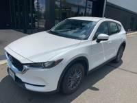 2017 Mazda CX-5 Sport in Chantilly