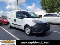 2017 Ram Promaster City Tradesman Cargo Van In Orlando, FL Area