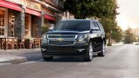 Pre-Owned 2017 Chevrolet Tahoe 2WD Premier VIN1GNSCCKC2HR211787 Stock Number118811A