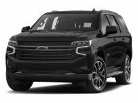 New 2021 Chevrolet Tahoe 4WD Z71 In Transit Vehicle In Transit This vehicle has been shipped from the assembly plant and will arrive in the near future. Please contact us for more details.