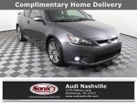 2013 Scion tC Release Series 8.0 in Brentwood