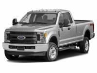 Used 2017 Ford F-250 For Sale at Burdick Nissan | VIN: 1FT7X2B61HEC88245