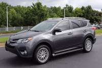 2014 Toyota RAV4 XLE SUV in Columbus, GA