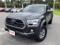 2019 Toyota Tacoma SR5 V6 Truck Double Cab in Columbus, GA