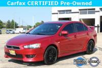 Used 2008 Mitsubishi Lancer For Sale in AURORA IL Near Naperville & Oswego, IL | Stock # PGK5531A