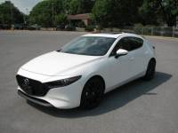 Used 2020 Mazda Mazda3 Premium Package in Gaithersburg