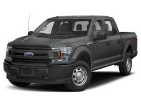 Used 2019 Ford F-150 For Sale | Doylestown PA - Serving Chalfont, Quakertown & Jamison PA | 1FTEW1E4XKFB50705