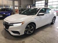 Used 2019 Honda Insight for sale in ,