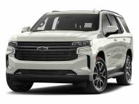 New 2021 Chevrolet Tahoe 4WD Premier In Transit Vehicle In Transit This vehicle has been shipped from the assembly plant and will arrive in the near future. Please contact us for more details.