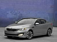 2012 Kia Optima for Sale