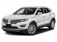 2017 Certified Lincoln MKC For Sale West Simsbury | 5LMCJ3D92HUL51459