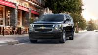 Pre-Owned 2017 Chevrolet Tahoe 2WD LT