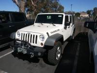 Used 2010 Jeep Wrangler For Sale at Boardwalk Auto Mall | VIN: 1J4BA6H13AL183409