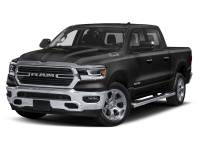 Used 2019 Ram All-New 1500 For Sale at Moon Auto Group | VIN: 1C6RRFFGXKN742598