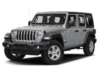 Used 2019 Jeep Wrangler For Sale   Surprise AZ   Call 8556356577 with VIN 1C4HJXDG8KW650887