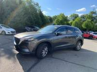 2018 Mazda CX-9 Touring in Chantilly