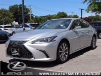 Used 2019 LEXUS ES 350 for sale in ,