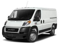 Used 2019 Ram ProMaster 1500 Low Roof in Gaithersburg