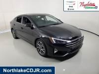 Used 2019 Hyundai Elantra West Palm Beach