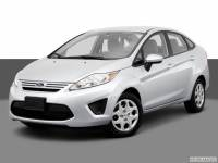 Used 2013 Ford Fiesta For Sale | Peoria AZ | Call 602-910-4763 on Stock #21503C